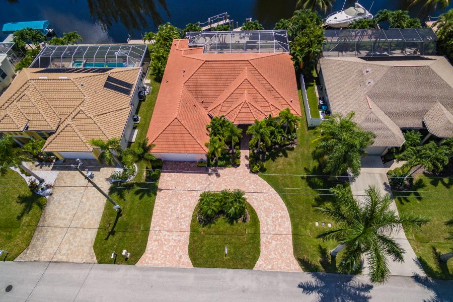 Full Size 062 - 2702 SW 38th Terrace Cape Coral FL 33914