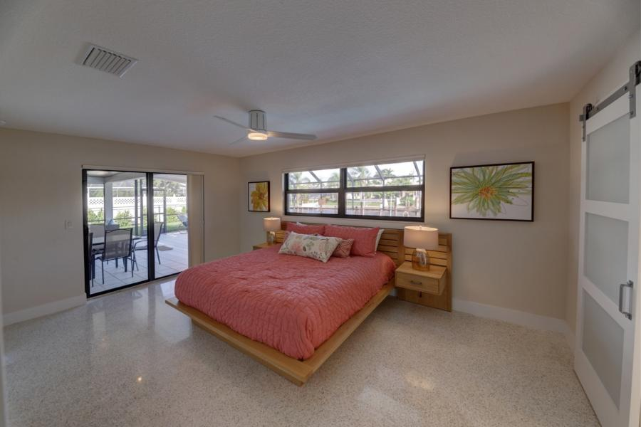 web1280-Lawrence-Residence-03030