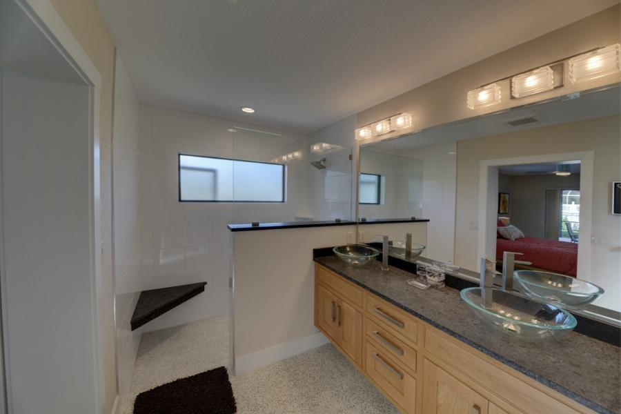 web1280-Lawrence-Residence-03131