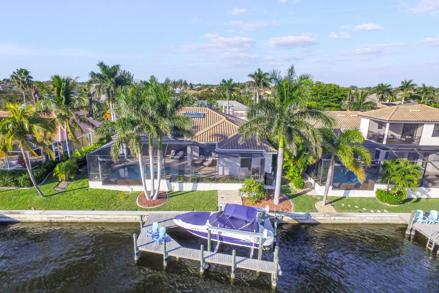 2202 SW 51st St Cape Coral FL-print-018-4-BLISS ON ETERNITY  Boaters-3918x2938-300dpi